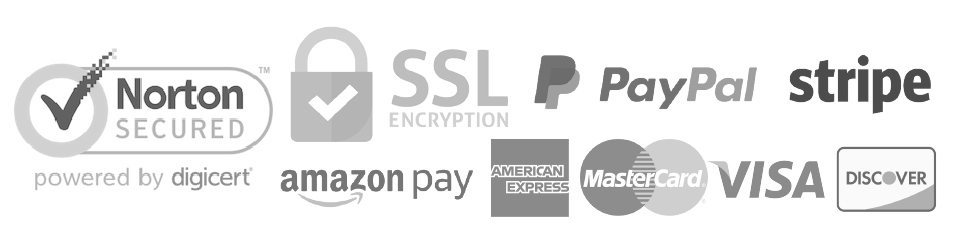Norton SSL Secure Payment